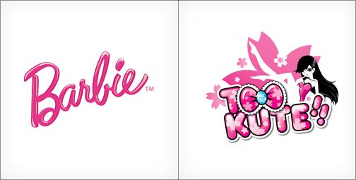 pink-logos
