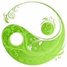 logo-phong-thuy