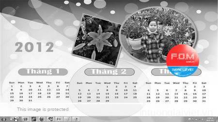 Calendar-Maker-9
