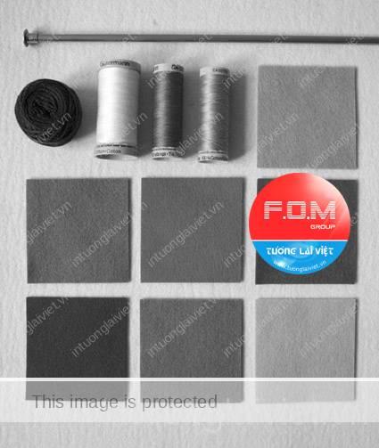 lich-handmade-1