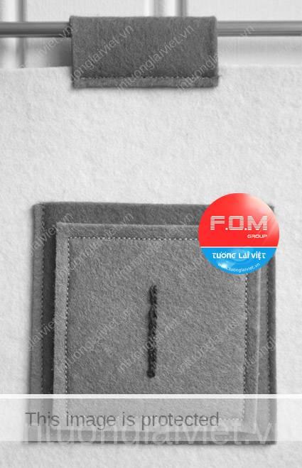lich-handmade-7