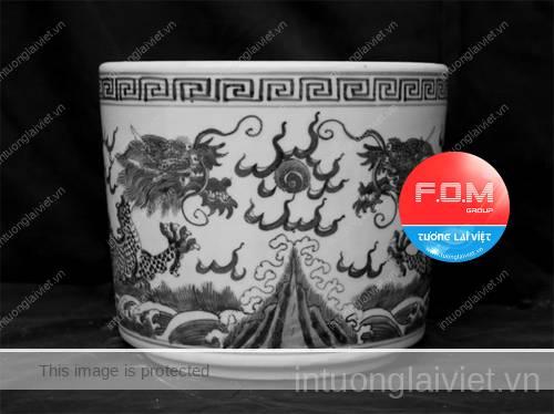 bat-huong