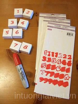 lich-treo-tuong-noel-3