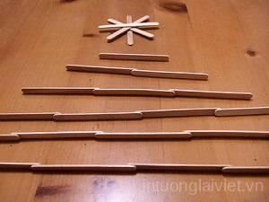 lich-treo-tuong-noel-6