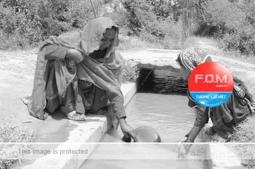 phong-tuc-tet-pakistan
