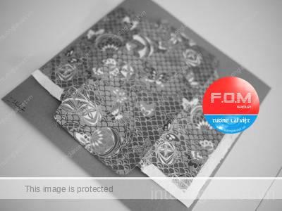 bao-li-xi-handmade-1