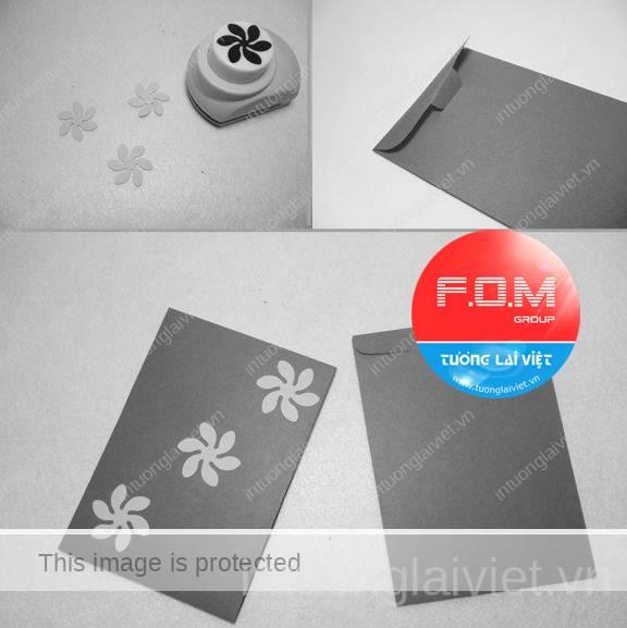 bao-li-xi-handmade-13