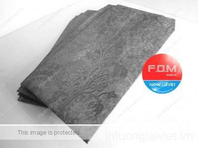 bao-li-xi-handmade-6