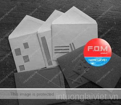 mau-bao-li-xi-handmade-4
