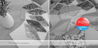 mau-bao-li-xi-handmade-8