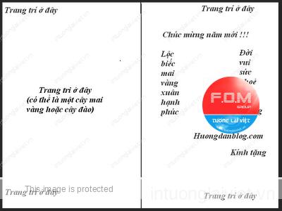 thiep-tet-handmade-don-gian-2