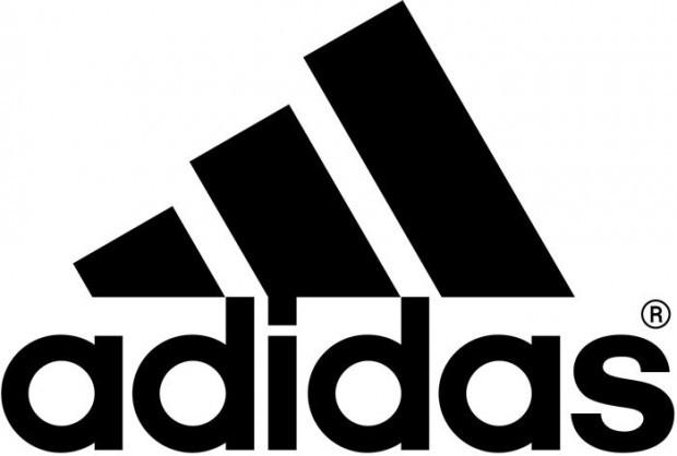 y-nghia-logo-adidas