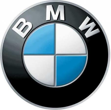 y-nghia-logo-bmw