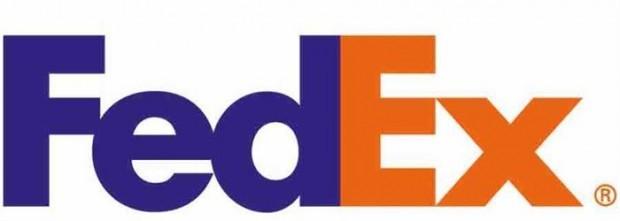 y-nghia-logo-fedex