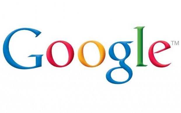 Ý nghĩa bất ngờ của những logo nổi tiếng thế giới