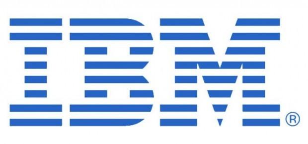 y-nghia-logo-ibm
