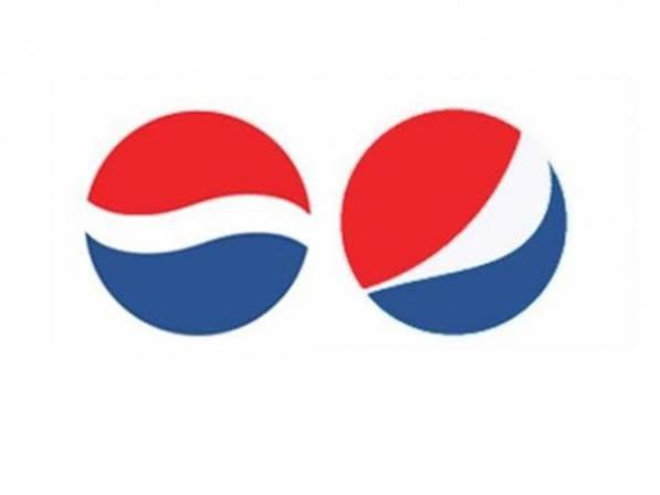 y-nghia-logo-pepsi