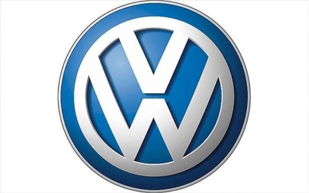 y-nghia-logo-volkswagen
