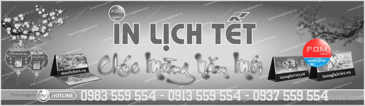 in-lich-tet-tphcm